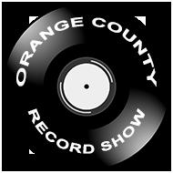 OC Record Show